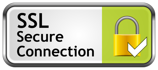 امنیت خرید لاستیک با سرویس SSL