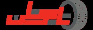 خریدلاستیک | خرید اینترنتی لاستیک | تایرستان